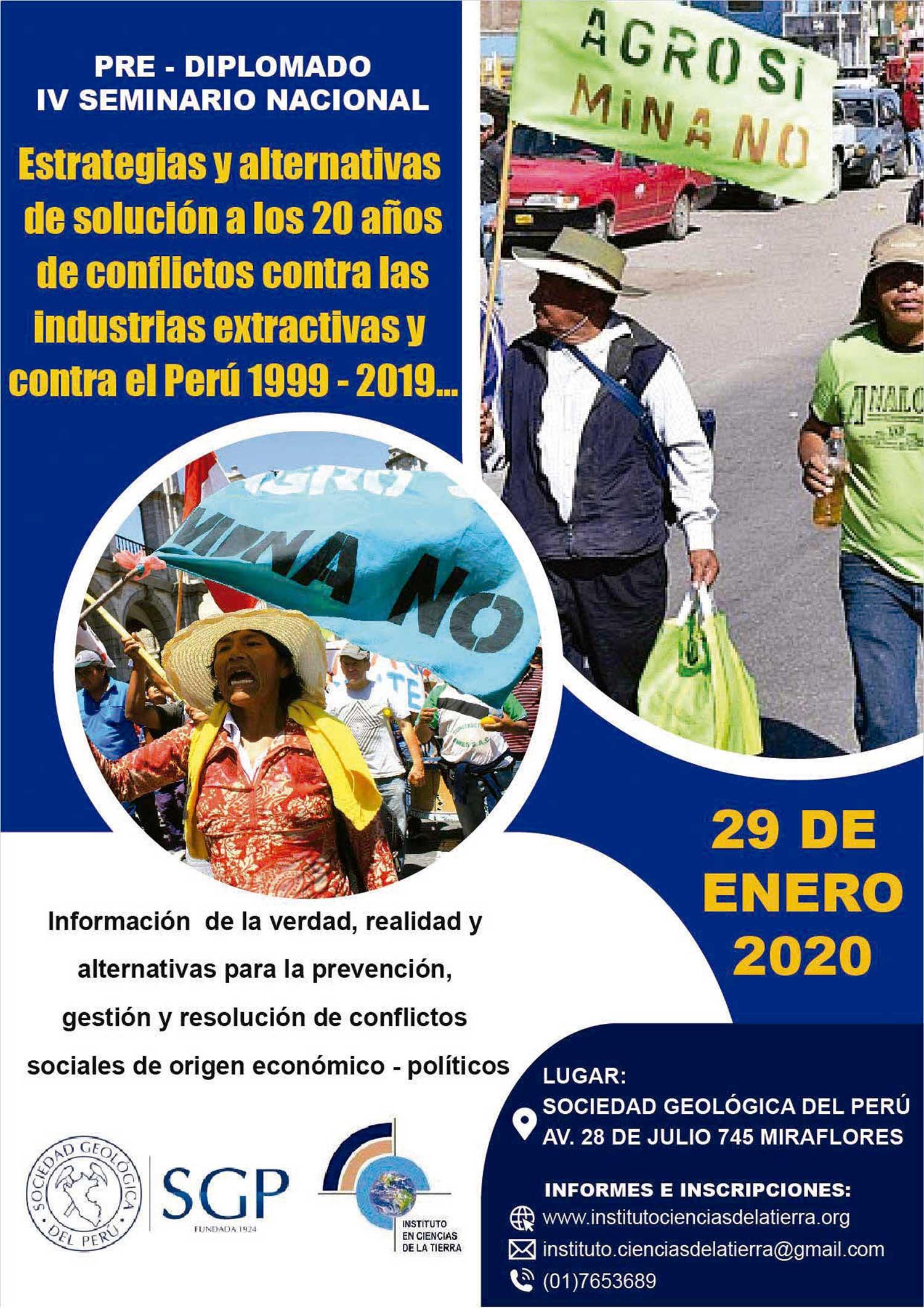 BOLETIN-SEMINARIO-CONFLICTOS-SOCIALES-20-ENERO-2020-1