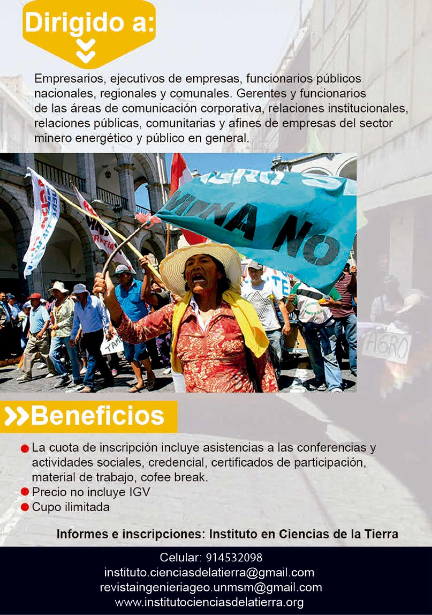 BOLETIN-SEMINARIO-CONFLICTOS-SOCIALES-20-ENERO-2020-10