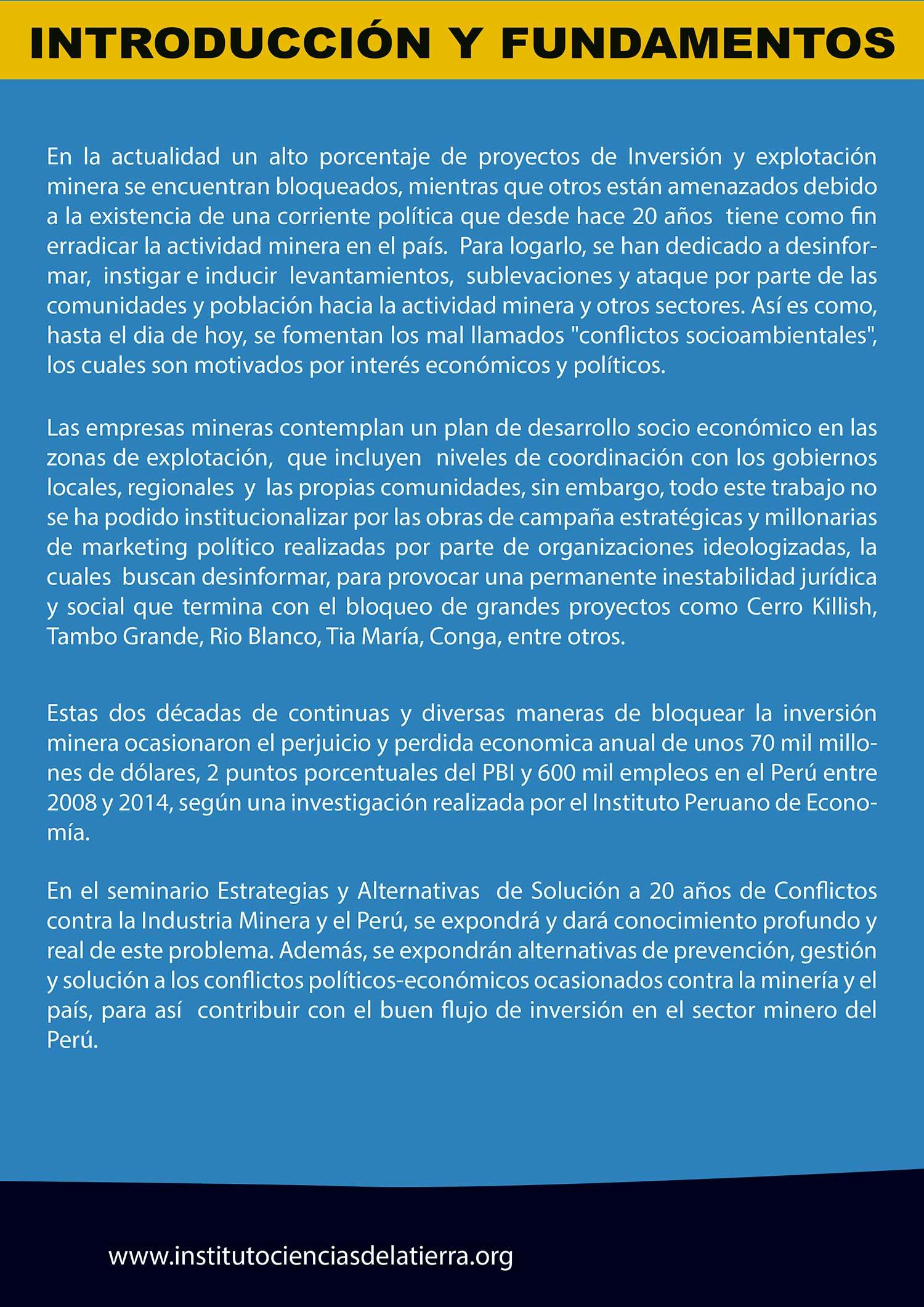 BOLETIN-SEMINARIO-CONFLICTOS-SOCIALES-20-ENERO-2020-2
