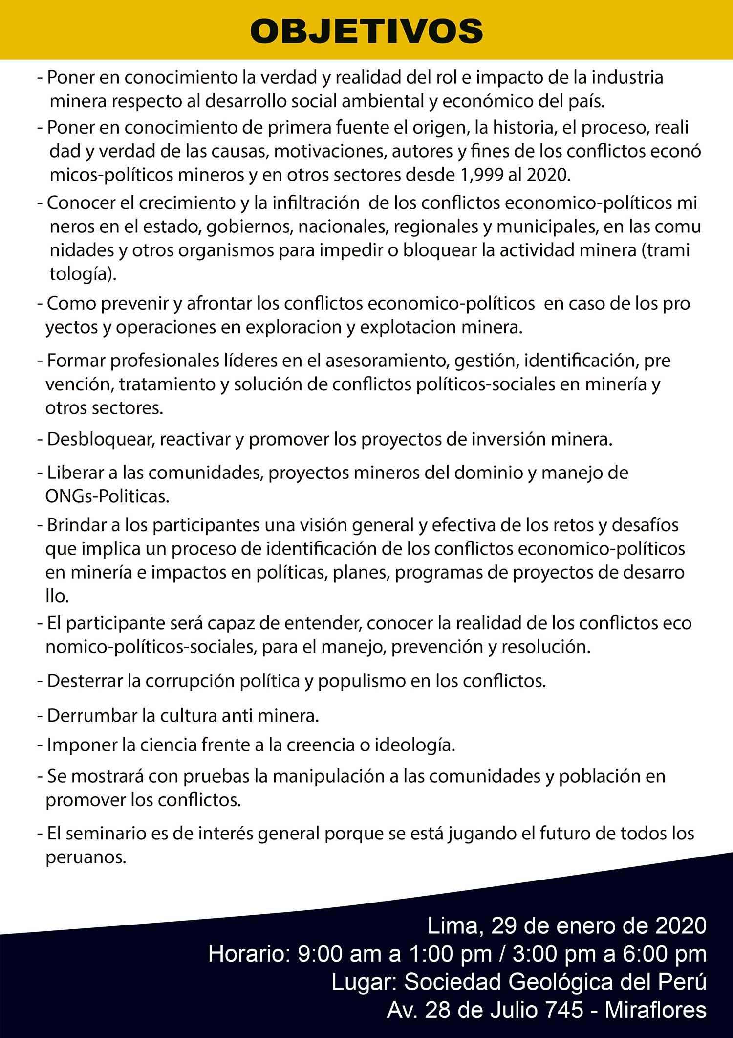 BOLETIN-SEMINARIO-CONFLICTOS-SOCIALES-20-ENERO-2020-3