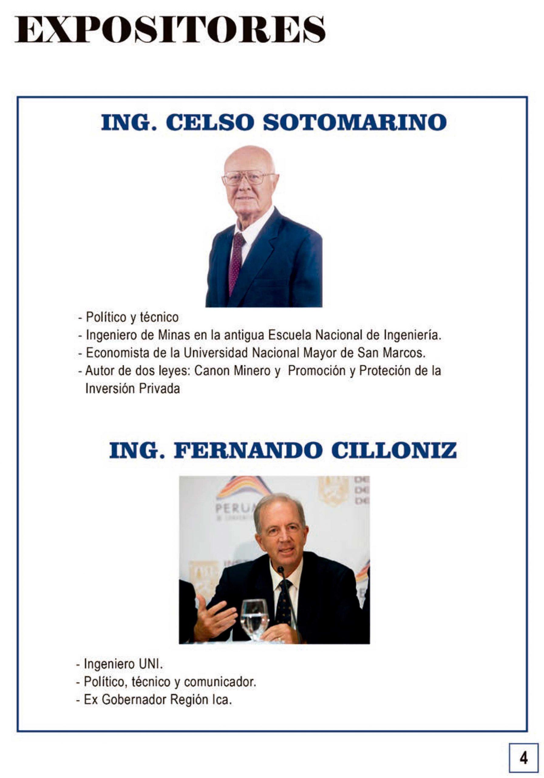 BOLETIN-SEMINARIO-CONFLICTOS-SOCIALES-20-ENERO-2020-4-scaled