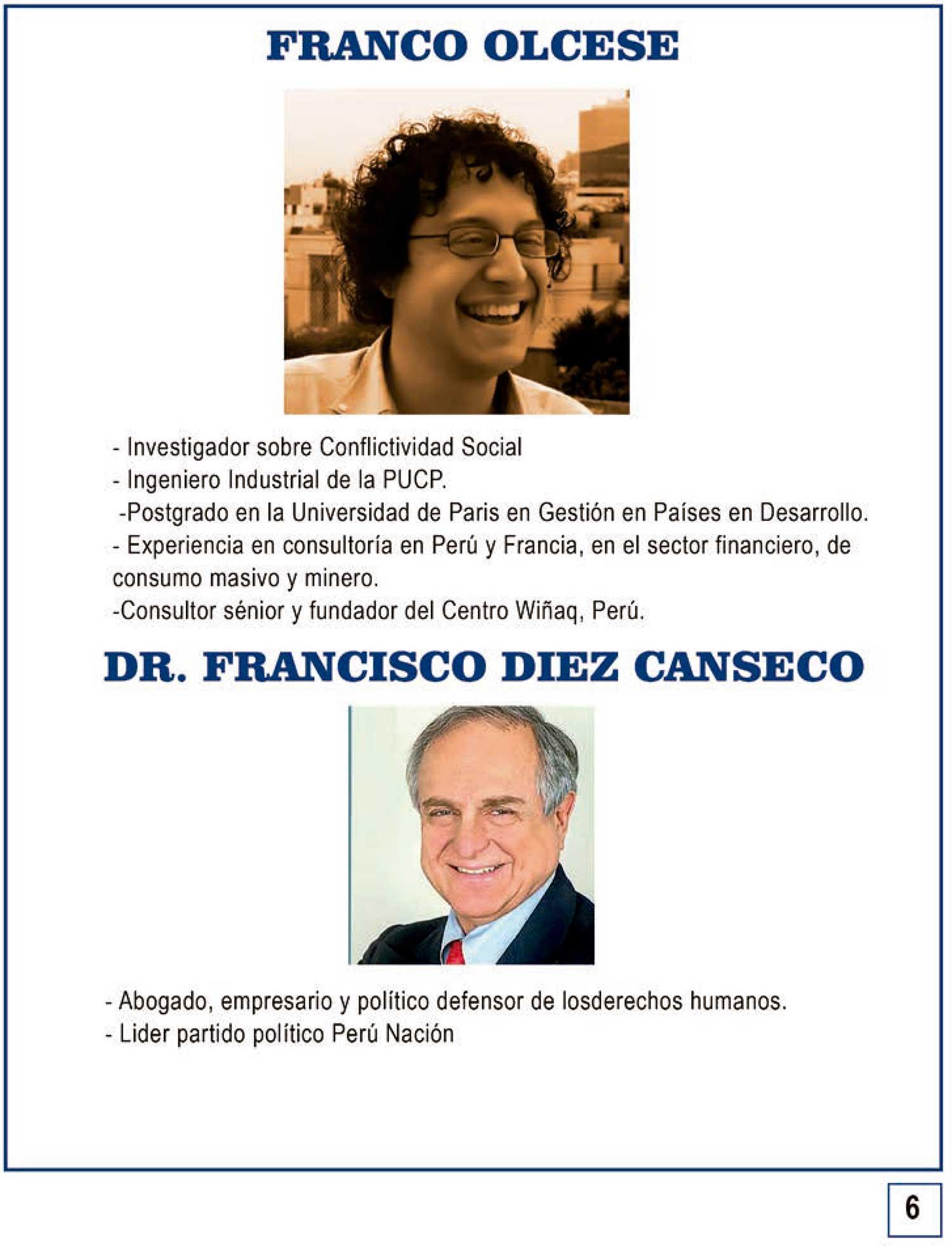 BOLETIN-SEMINARIO-CONFLICTOS-SOCIALES-20-ENERO-2020-6