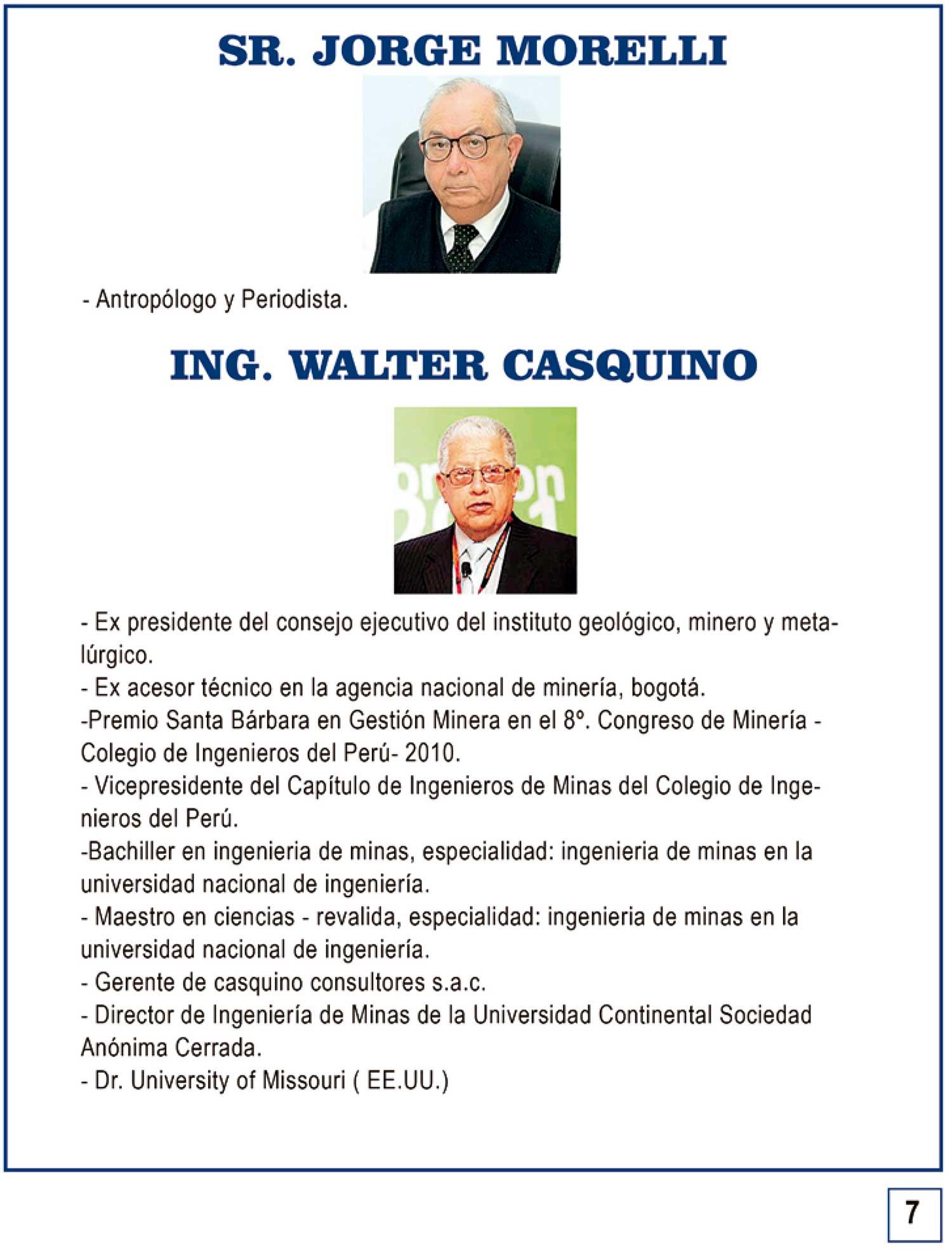 BOLETIN-SEMINARIO-CONFLICTOS-SOCIALES-20-ENERO-2020-7
