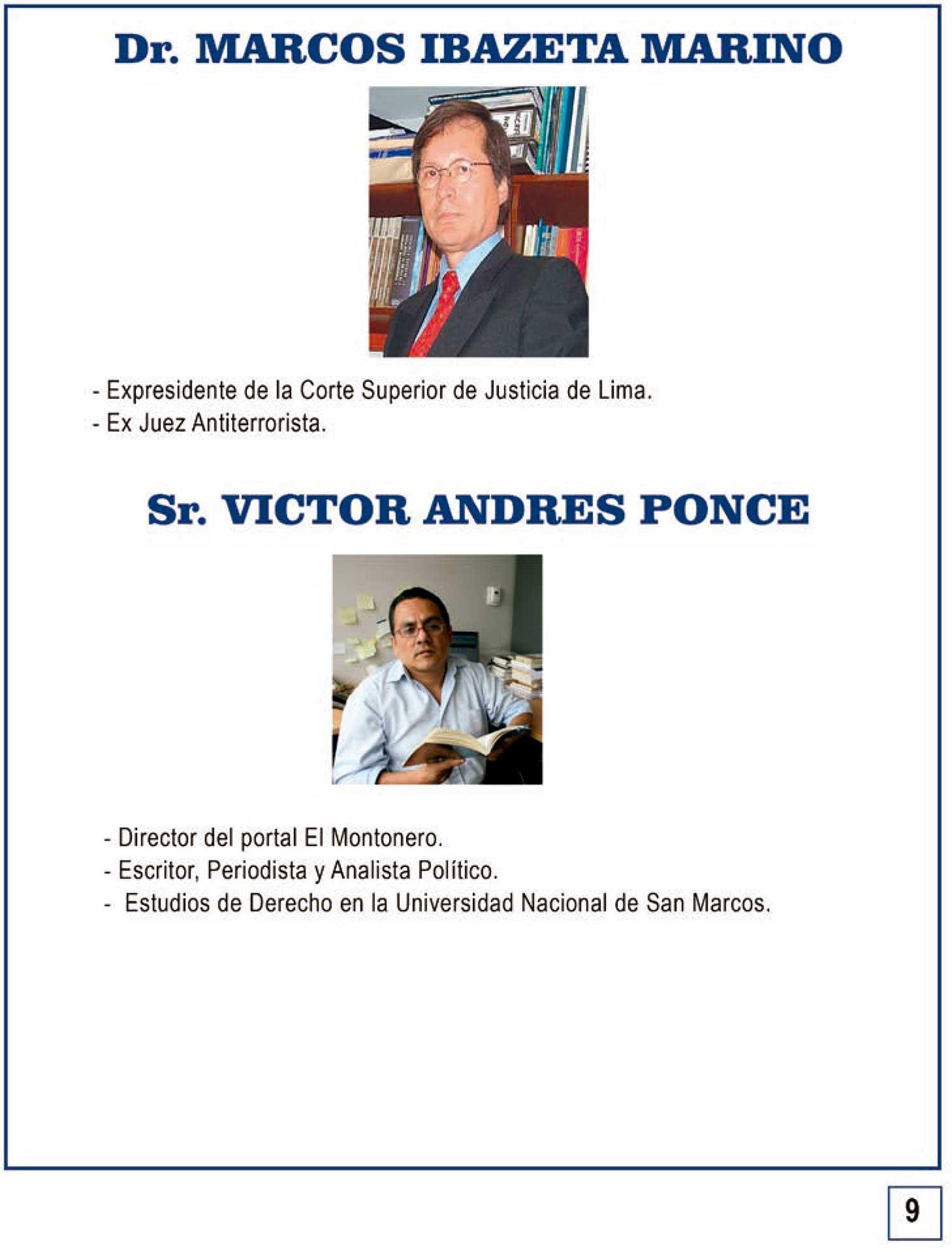 BOLETIN-SEMINARIO-CONFLICTOS-SOCIALES-20-ENERO-2020-9