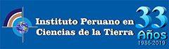 Instituto Peruano en Ciencias de la Tierra