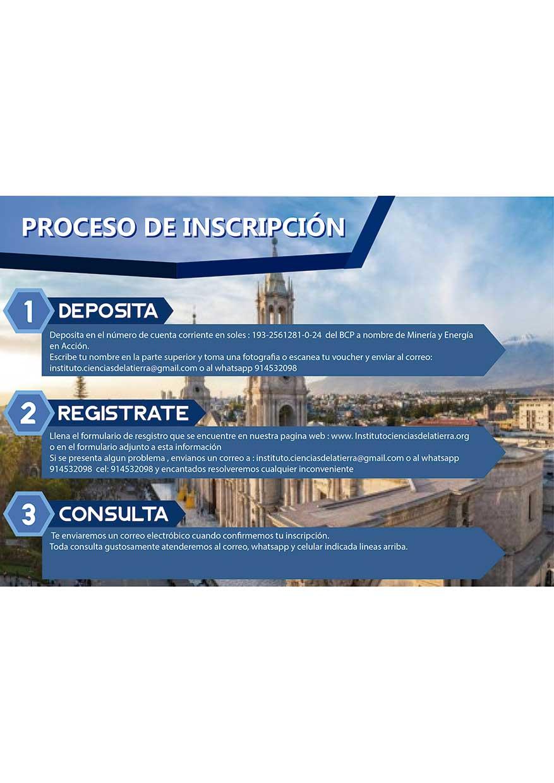 diptico05